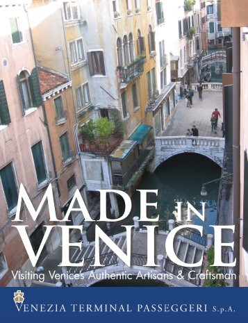 Download - Cruise Venice