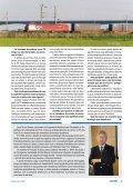 CP Carga puxa dos galões - Cargo - Page 5