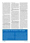 CP Carga puxa dos galões - Cargo - Page 6