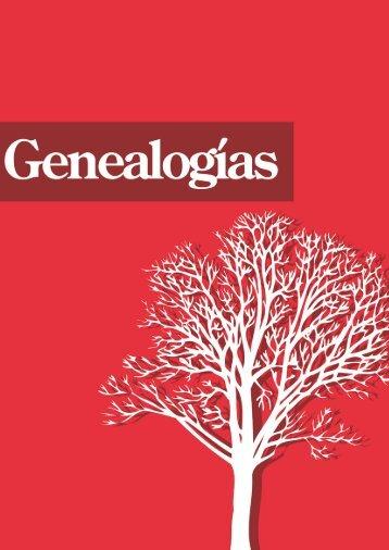 Versión para imprimir - Revista Iberoamericana de Educación ...