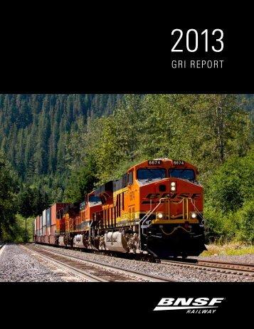 bnsf-gri-report-12-23-2014