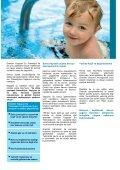 yüzme havuzları - Engin Enerji - Page 4