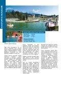 yüzme havuzları - Engin Enerji - Page 5