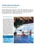 yüzme havuzları - Engin Enerji - Page 6