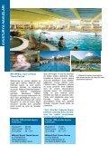 yüzme havuzları - Engin Enerji - Page 7