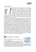 Fragebogen: Mobilität - Carbon Detectives - Seite 3