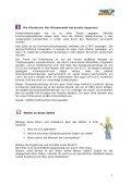 Fragebogen: Mobilität - Carbon Detectives - Seite 7