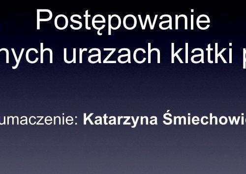 [1,43 MB]. Autor: Katarzyna Śmiechowicz Link