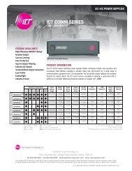 ICT COMM SERIES - Advanced Wireless Communications