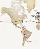 Viaje :: Vale y Andrés 2015 - Page 4