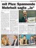 kommunal - Klagenfurt - Seite 7