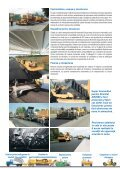 Drumuri Durabile. Sustainable Roads. - Martec Recycling Corporation - Page 5
