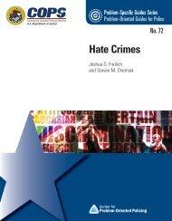 hate_crimes