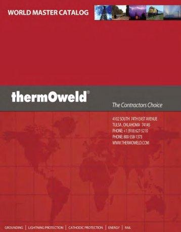 type molds - Theovine