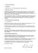 Zertifikat Sterilisation PEEK - NORAS MRI products GmbH - Page 2