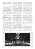 Kulturhauptstadt 2010 - Jürgen Klute - Seite 4