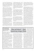 Kulturhauptstadt 2010 - Jürgen Klute - Seite 6