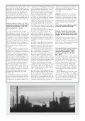 Kulturhauptstadt 2010 - Jürgen Klute - Seite 7
