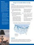 Energy Recovery Ventilator - Ogrzewanie Nadmuchowe - Page 2