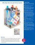 Energy Recovery Ventilator - Ogrzewanie Nadmuchowe - Page 3