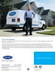 Energy Recovery Ventilator - Ogrzewanie Nadmuchowe - Page 4
