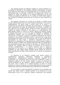 intra - Page 6