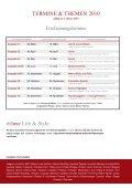 Tarife - Wirtschaftsblatt - Seite 4