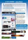 disponible en téléchargement - FFME - Page 2
