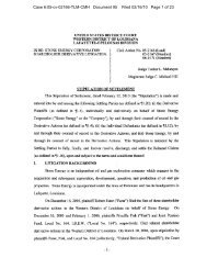 Case 6:05-cv-02166-TLM-CMH Document 95 Filed 02/16/10 Page 1 ...