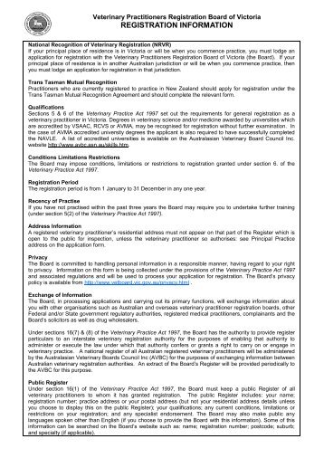 Practitioner application form for eyps training and assessment application form veterinary practitioners registration board of fandeluxe Image collections