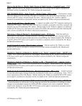 Draft Minutes (June 26, 2013) - Virginia Outdoors Foundation - Page 6