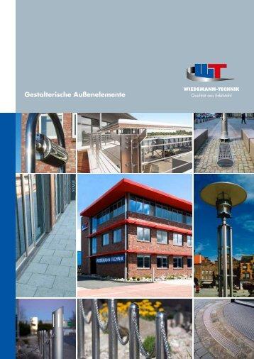 Katalog downloaden (PDF)