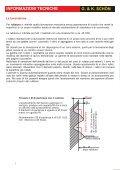Schoen - Rullatori - SEF meccanotecnica - Page 2
