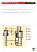 Schoen - Rullatori - SEF meccanotecnica - Page 4