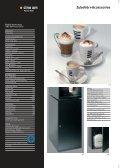 CINO XM Presso-Bean - Die Kaffee Firma - Page 3