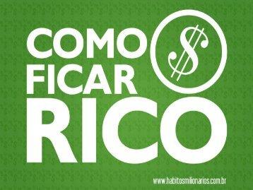 download-ebook-rico