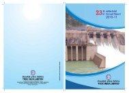 Annual Report Hindi 2010-11 Final