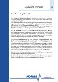 NORAS Immobilization and Biopsy System  MR-BI320-PA ... - Page 7