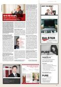 Informer Magazon April 2015 - Page 3