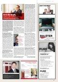 Informer Magazon April - Page 3