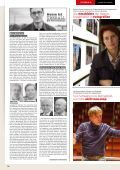 Informer Magazon April 2015 - Page 4