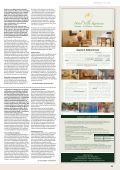 Informer Magazon April 2015 - Page 5