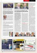 Informer Magazon April 2015 - Page 6