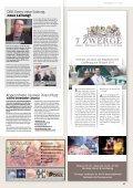 Informer Magazon April - Page 7