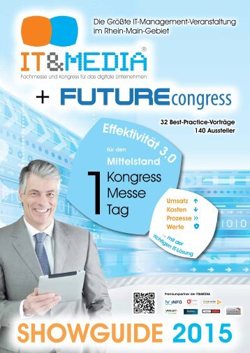 IT & Media Sowguide