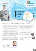 IT & Media Sowguide 2015 - Page 5