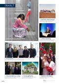 HSBA Magazin 2015 - Page 4