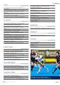 HSBA Magazin 2015 - Page 5