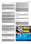 HSBA Magazin  - Page 5