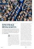HSBA Magazin  - Page 6